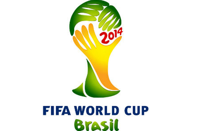 Weekend Fun (2): FIFA World Cup 2014 reaches the QF stage