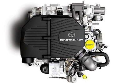 Rediffusion wins creative duties of Tata Motors' Revotron
