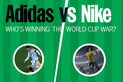 FIFA World Cup 2014: Winner revealed