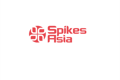 Spikes Asia registrations open