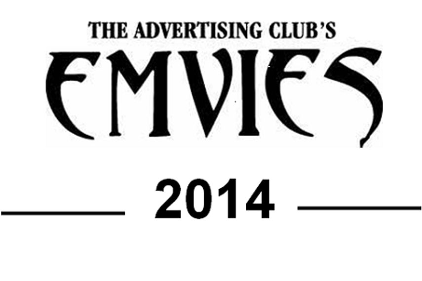 Emvies 2014: Shortlists announced