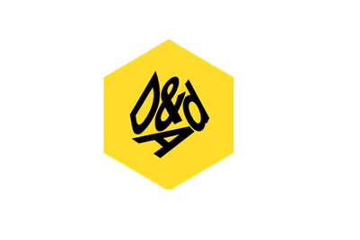 D&AD 2015 calls for entries