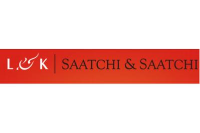 L&K Saatchi & Saatchi bags HSBC Premier