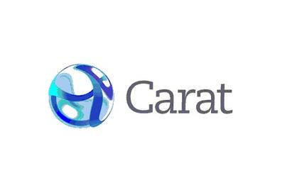 Carat India bags media duties of GM, Nokia, Microsoft