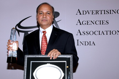 'Show that communication can be a force for good': AAAI Lifetime Awardee Ramesh Narayan