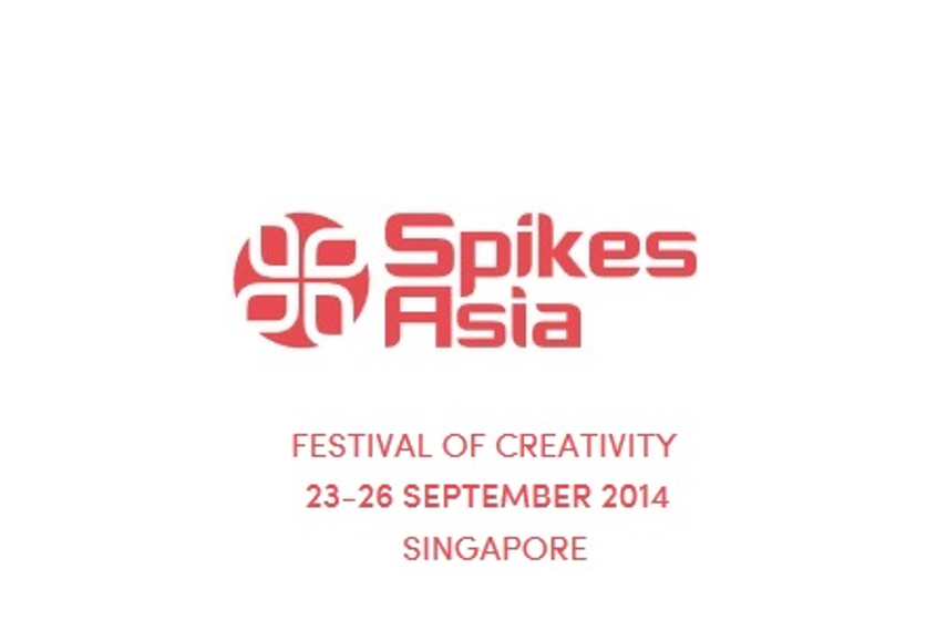 Young Spikes 2014: Last date to enter is 27 July
