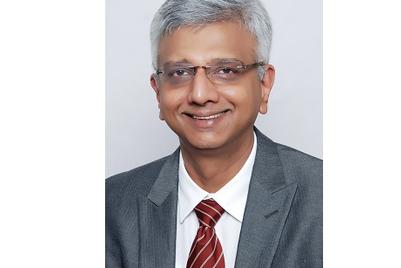 MG Parameswaran is AAAI president