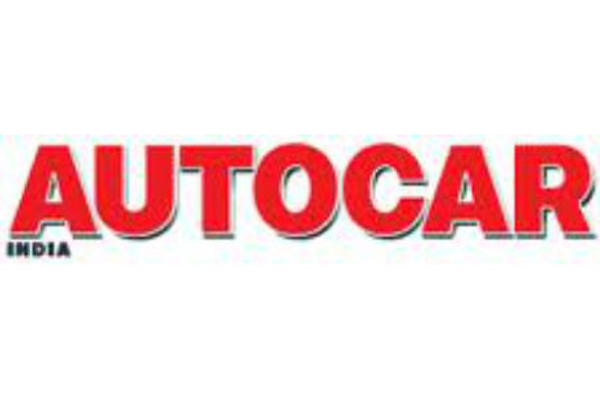 Promoted content: Autocar India joins hand with RTO Central to inculcate safe driving