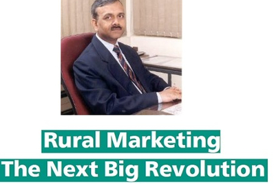 'Marketers today seem to be forgetting the hypothesis stage': RK Sinha, Godrej Consumer Products