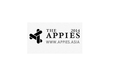 Appies 2014: 18 shortlists from India, nine from McCann