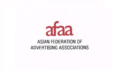 AFAA launches DigiAsia