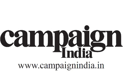 Campaign India's web presence is getting better; please bear with us