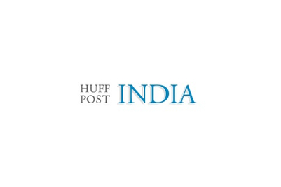 Huffington Post partners Times Group for India edition launch