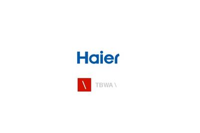 TBWA bags Haier India's creative mandate
