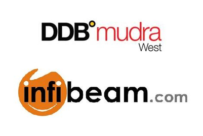 Infibeam assigns creative duties for '.ooo' to DDB Mudra West