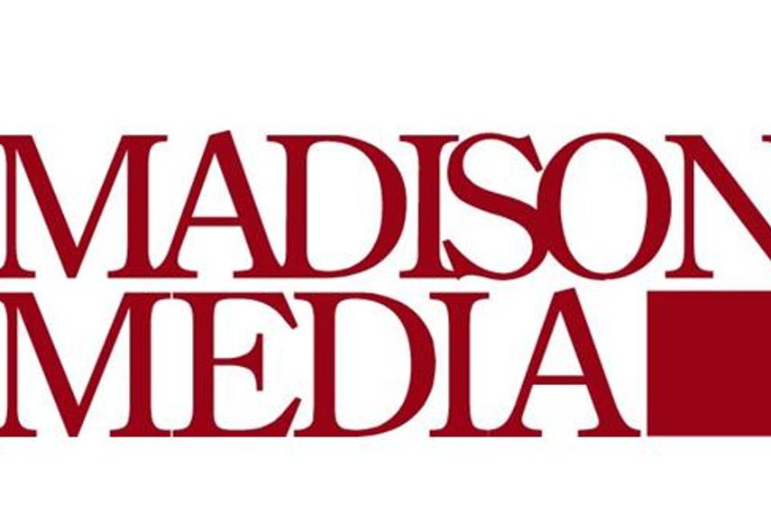 Madison's Platinum Media wins Cordlife India's duties