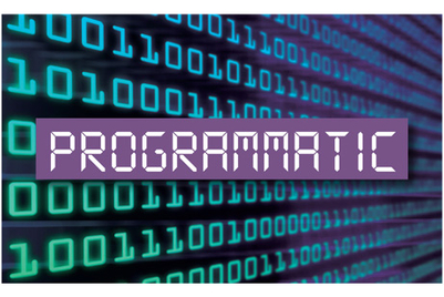 All About: Programmatic buying in India