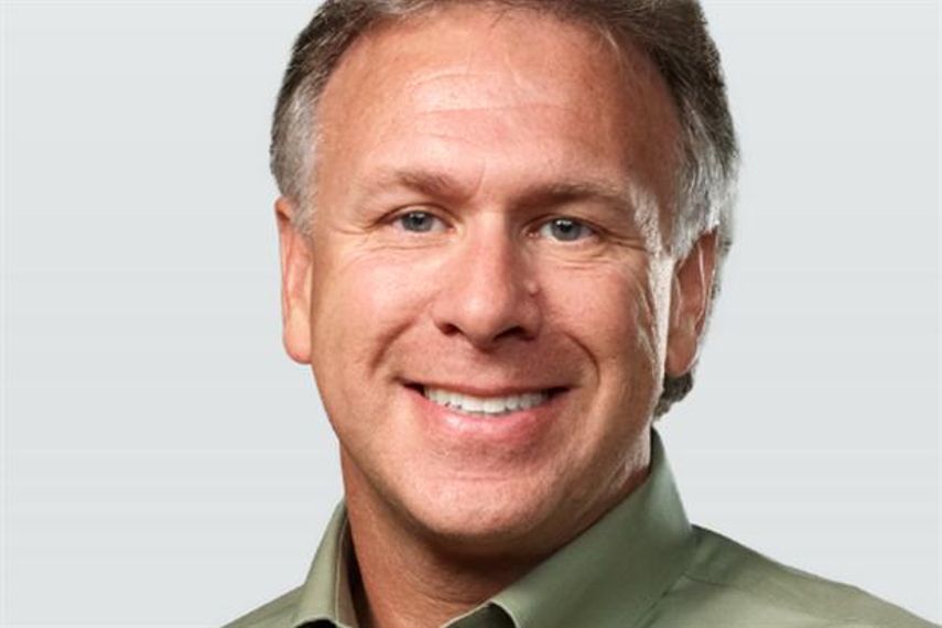 Competitive paranoia, agency mistrust and career angst - meet Apple's CMO Phil Schiller