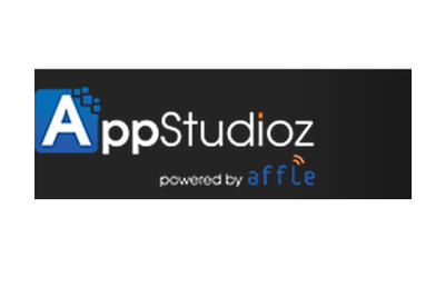 Affle acquires Appstudioz; sets up R&D centre in India