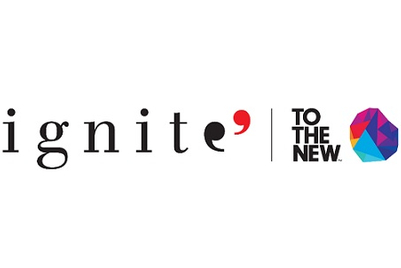 Ignitee bags NGO Breakthrough's digital mandate