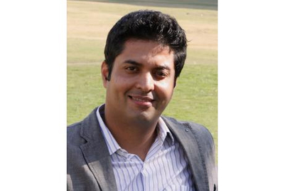 Hari Krishnan joins ZenithOptimedia India as managing director
