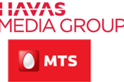Havas Media Group India retains MTS India business