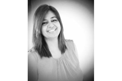 VML Qais names Preethi Sanjeevi CMO