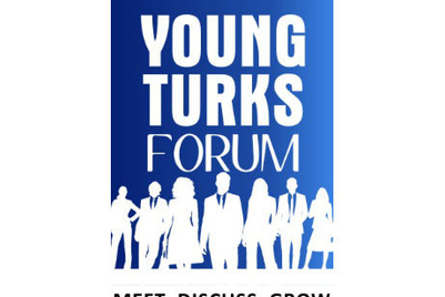 IAA Young Turks Forum to feature Balki and Hollywood director Stefan Haves on 19 September