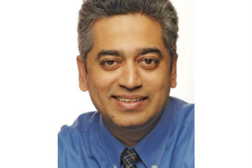 Rajdeep Sardesai joins TV Today Network as consulting editor