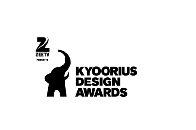 Kyoorius Design Awards 2014: Bombay Duck Designs, O&M bag Black Elephants (Grand Prix)
