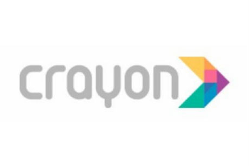Analytics company Crayon Data ropes in Lakshmi Narasimhan to head mobile and data transformation