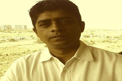 Sreekumar Balasubramanian joins Publicis Capital as SVP