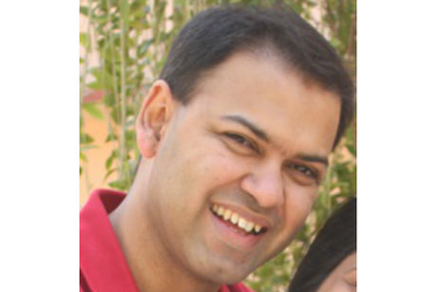 Quikr appoints Vineet Sehgal as CMO