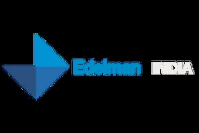 Edelman adds digital leaders, ropes in Kunal Arora and Deepak Agarwal