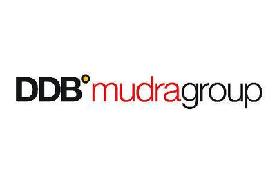 DDB Mudra North assigned creative duties of Shri Lal Mahal Group