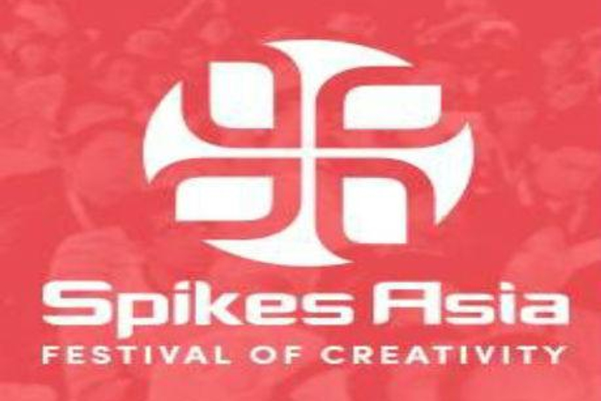 Spikes Asia 2014: Make Every Yard Count (JWT), Kan Khajura Teshan (Lowe, PHD) bag two Golds each; Ogilvy's 'The Good Road' wins Innovation Spike