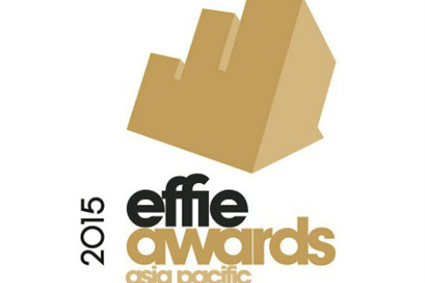 Apac Effie competition introduces five new categories, calls for entries
