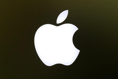 Interbrand: Apple, Google retain top spots as world's 'most valuable' brands