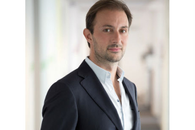 Havas' Mobext appoints Marco Rigon global head