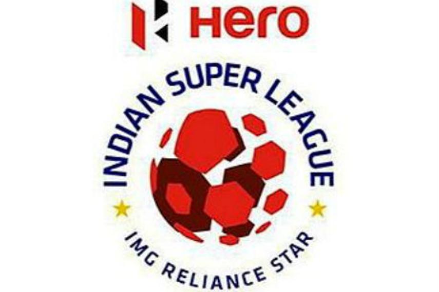 Weekend Fun: Indian Super League kicks off, India-WI ODI series