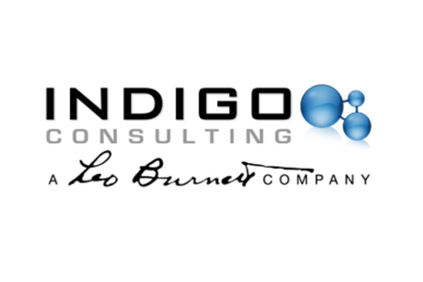 Indigo Consulting to redevelop Tata Global Beverages' corporate website