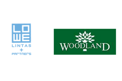 LinTeractive wins digital duties of Woodland