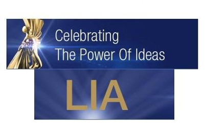 LIA 2014: CLA, McCann and O&M among metals