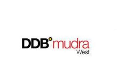 ICICI Lombard assigns creative to DDB Mudra West
