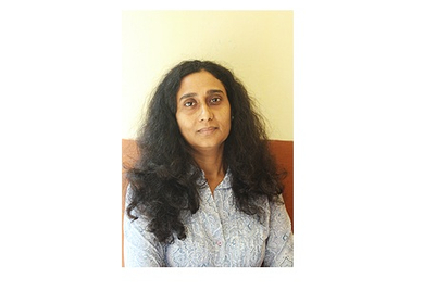 Pradnya Sinha joins BC Web Wise