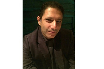 Kaizad Pardiwalla joins Orchard Advertising as COO