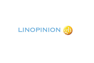 LinOpinion GH bags PR mandate of British Council