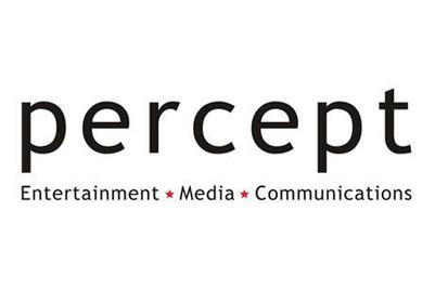 Percept Media to handle media mandate of Numero Uno