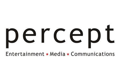 Percept Media to handle media mandate of Numero Uno