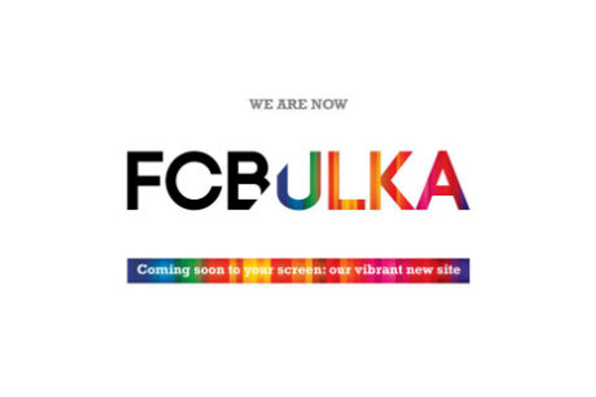 FCB Ulka Study: 'Money is valued for what it can do rather than what it is'